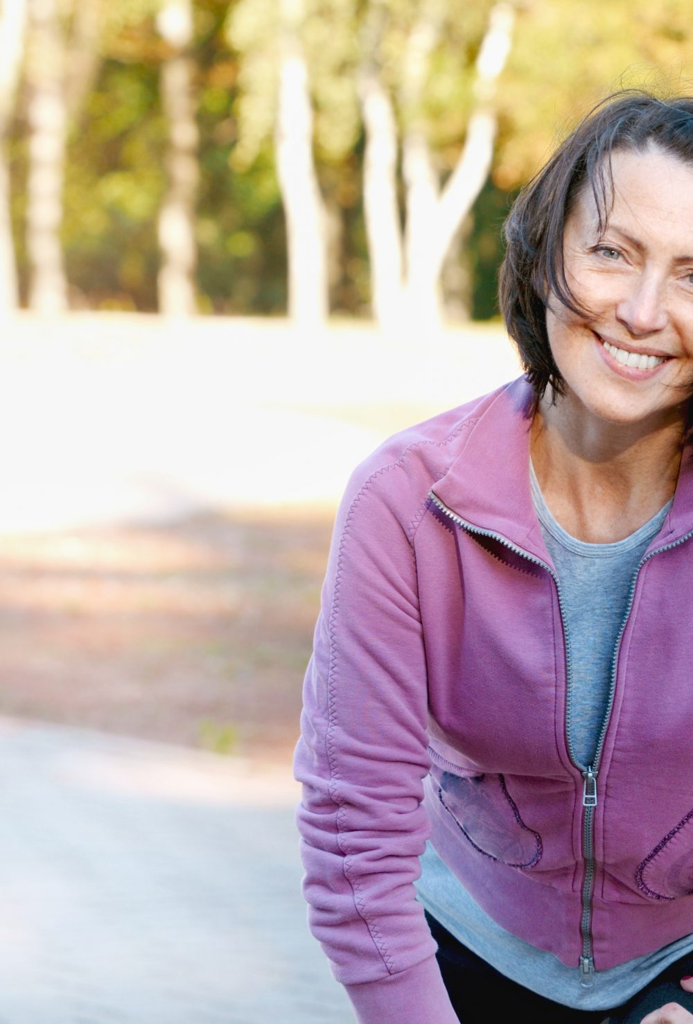 proteolytic enzymes for pain and inflammation